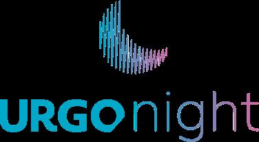 URGOnight